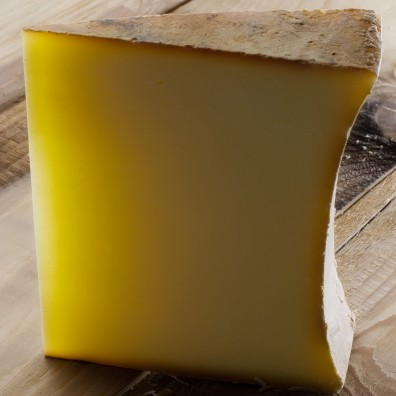 beaufort-fromage