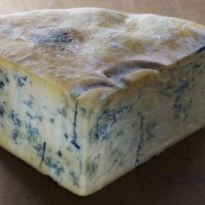 bleu-de-gex-fromage