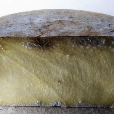 bleu-de-termignon-fromage