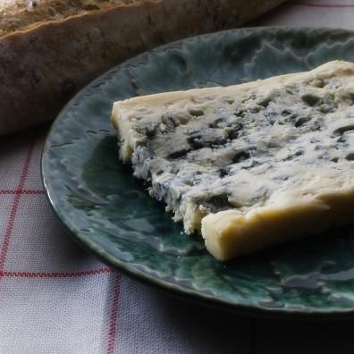 bleu-des-causses-fromage