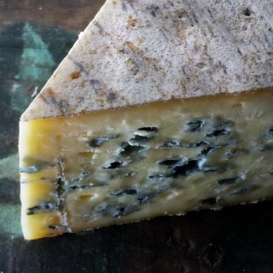 bleu-du-vercors-fromage