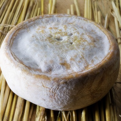 chevrottin-des-aravis-chevrotin-fromage