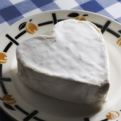 coeur-de-neufchatel-fromage