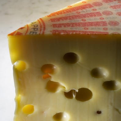 emmental-fromage-emental