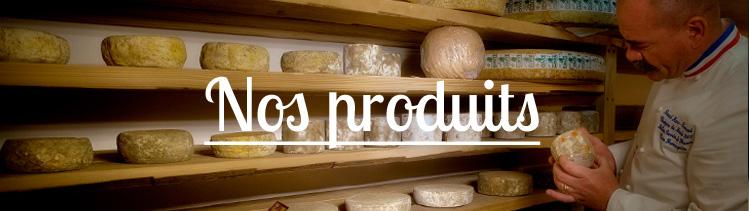 produit-fromage