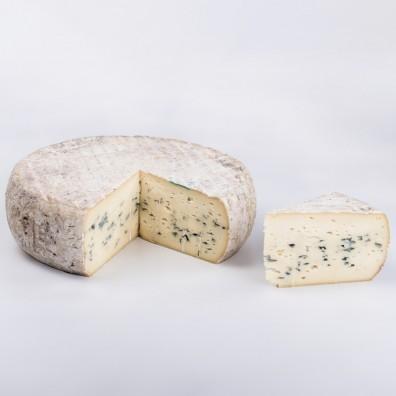 bleu-de-sassenage-aop-acheter-fromage (1)