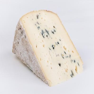 bleu-de-sassenage-aop-acheter-fromage (2)
