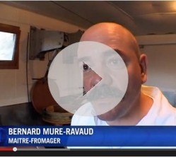 Agence-France-Presse-afp-bernard-mure-ravaud-profession-meilleur-fromager-internationnal