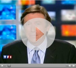 TF1-JT-les-alpages-bernard-mure-ravaud