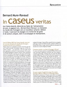 alpes-magazine-in-caseus-veritas