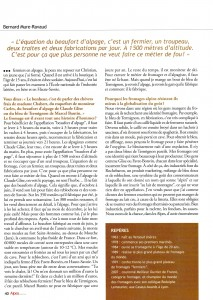 alpes-magazine-in-caseus-veritas-meilleur-fromager-du-monde-article