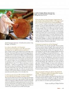 alpes-magazine-in-caseus-veritas-meilleur-fromager-du-monde-article-verso
