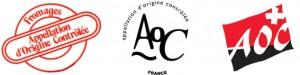 appelation-origine-controlee-aoc