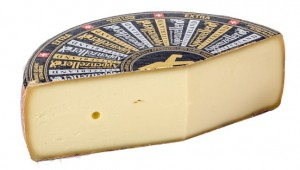 appenzeller-pate-pressee-demi-cuite-fromage