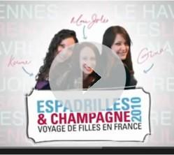 atout-france-espadrille-et-champagne-bernard-mure-ravaud-la-creme-des-fromagers-3