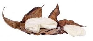 banon-pate-molle-croute-naturelle