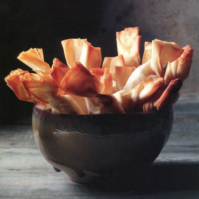 bonbon-emmental-truffe