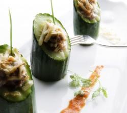concombre-rigotte-de-condrieu