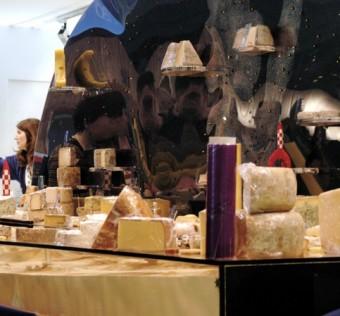 concours-meilleur-ouvrier-de-france-2007-fromage-bernard-mure-ravaud-oeuvre
