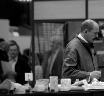 concours-meilleur-ouvrier-de-france-2007-fromage-bernard-mure-ravaud-preparation