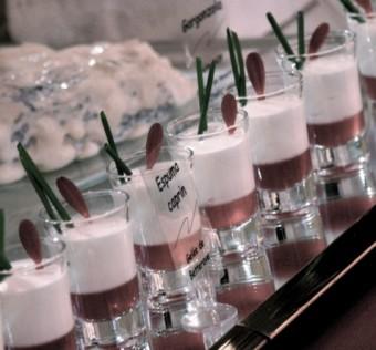 concours-meilleur-ouvrier-de-france-2007-fromage-bernard-verrines