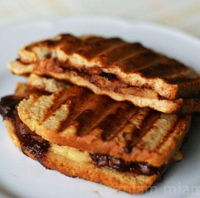 croque-monsieur-foie-gras-chaource