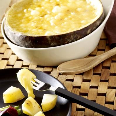 fondue-de-bauges-matouille