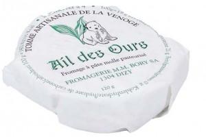 fromage-lait-pasteurise