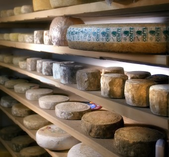 fromagerie-les-alpages-grenoble-cave-d-affinage-2