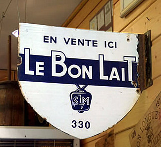 fromagerie-les-alpages-grenoble-le-bon-lait
