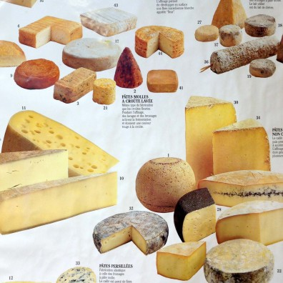 grande-famille-fromage-couverture