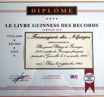 guiness-record-plus-grand-plateau-de-fromage