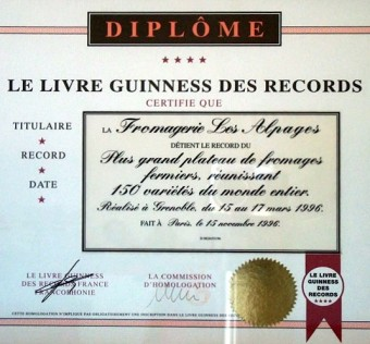 guiness-record-plus-grand-plateau-de-fromage-fermier