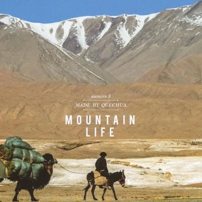 hicking-on-the-moon-bernard-mure-ravaud-les-metiers-de-la-montagne-couverture-bis