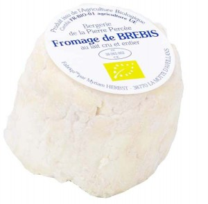 lait-cru-fromage