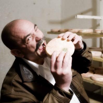 lait-cru-reblochon-fermier-bernard-mure-ravaud-les-alpages-grenoble-couverture