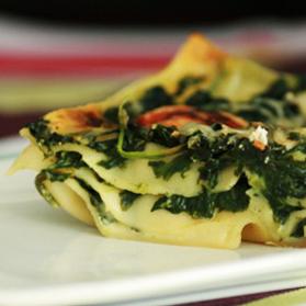 lasagne-epinard-brie-pistache