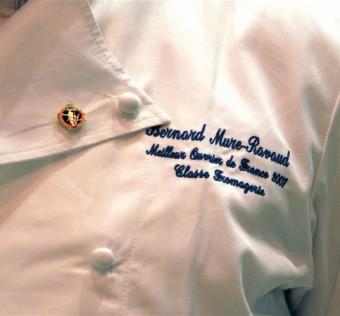 meilleur-ouvrier-de-france-classe-fromagerie-2007-bernard-mure-ravaud-bleu-blanc-rouge