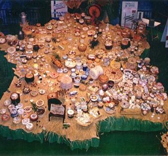 plus-grand-plateau-de-fromage-record-guinness-book