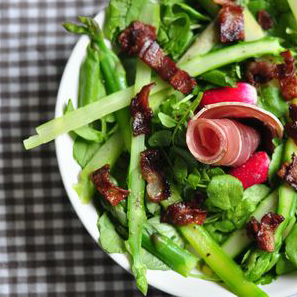 salade-vesquoise