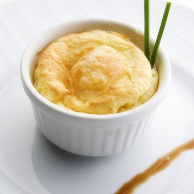 souffl-bleu-de-gex