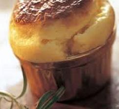 souffle-au-sbrinz-recette (1)