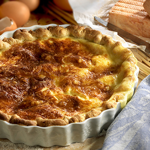 goyere-tarte-au-maroilles