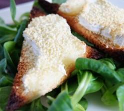 tartine-de-camembert