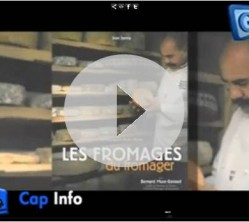 tele-grenoble-TV-les-fromages-du-fromager-jean-serroy-bruno-moyen-bernard-mure-ravaud
