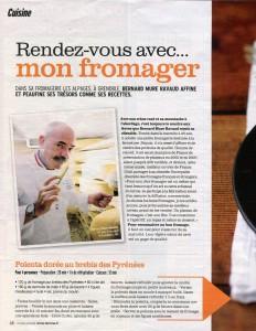 version-femina-rendez-vous-avec-mon-fromager-bernard-mure-ravaud