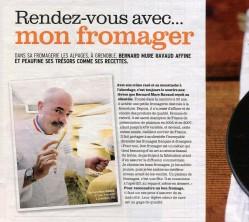 version-femina-rendez-vous-avec-mon-fromager-bernard-mure-ravaud-couverture