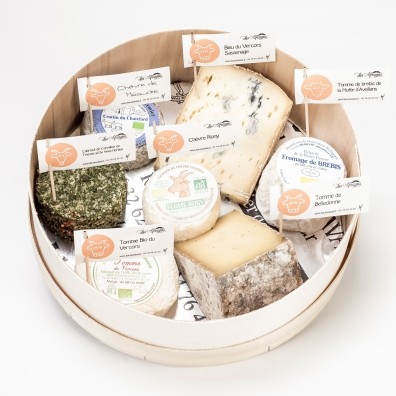 acheter-fromage-bio-local-plateau