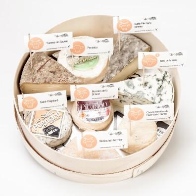 acheter-fromage-lait-cru-plateau