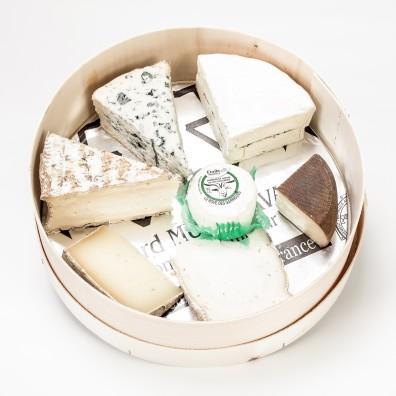 acheter-fromage-lait-pasteurise-femme-enceinte